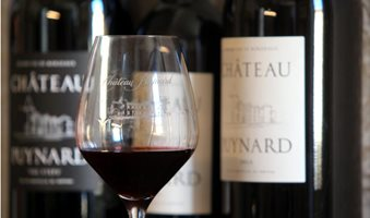 french_wine