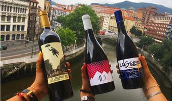 french_wines