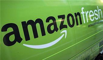 Χωρίς ταμείο και με ηλεκτρονική εικόνα τα νέα φυσικά καταστήματα σούπερ μάρκετ