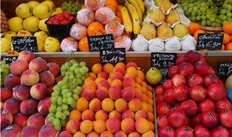 fruit-1131172_960_720