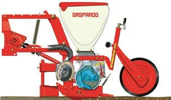 gaspardo_new2