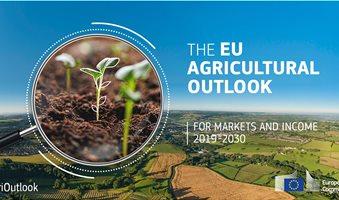 general-agri-outlook-2019_en