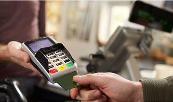 credit-card-processing-pos