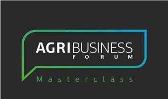 Έως 31 Αυγούστου οι αιτήσεις για το Masterclass του AgriΒusiness Forum 2018