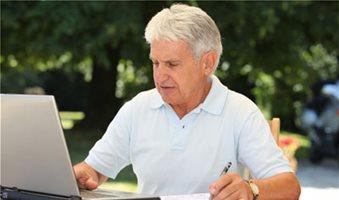 Αιτήσεις ενιαίας ενίσχυσης έτους 2012 on line από 26 Μαρτίου