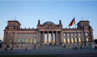 german_2