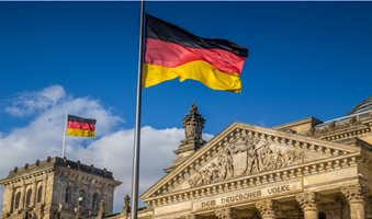 german_parliament_raihstag_shutterstock_526234636