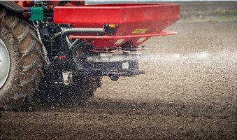 granular_fertilizer