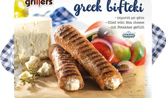 greek_bifteki_with_feta_cheese