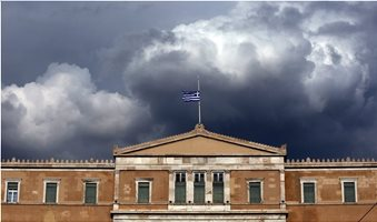 greek_parliament_2