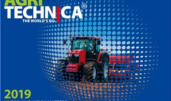 hanover-agritechnica-2019_large