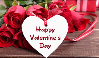 happy-valentine-day-pictures