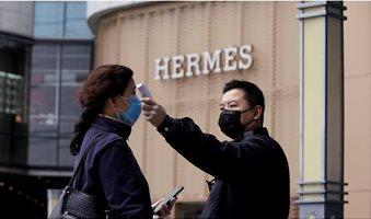 hermes_china