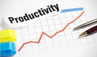 increase-business-productivity_2