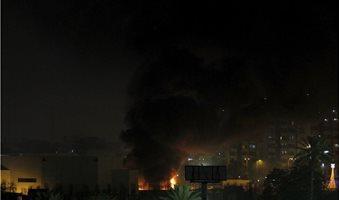 irak-bombistikes-epitheseis-se-ksenodoxeia-sti-bagdati