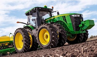 john-deere-tractor-leads-police-on-slow-speed-chase-through-denver-127336_1