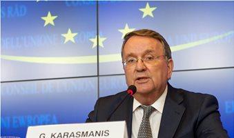 karasmanis_europe