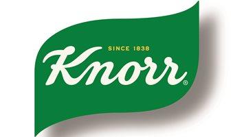 knorr_logo-01