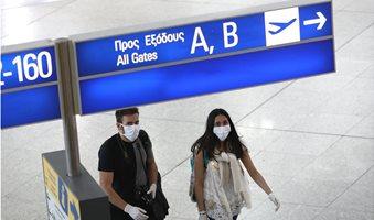 koronoios-ellada-aerodromio-afikseis-tourismos