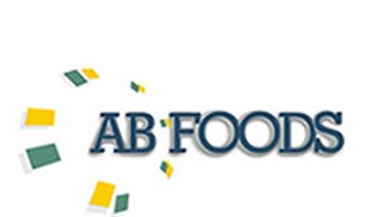Αύξηση-ρεκόρ των πωλήσεων αναμένει η AB Foods
