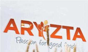 Συμφωνία Aryzta με 5 τράπεζες ενόψει αύξησης κεφαλαίου