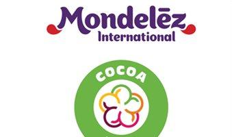 Κακάο αειφόρου παραγωγής από τη Mondelez International