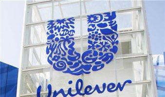 Μείωση κερδών στα 4,91 δισ. ευρώ για τη Unilever το 2015
