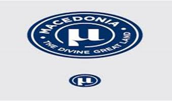 macedoniasima