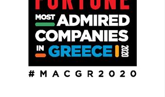 macgr2020_eurobank