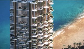 marina-tower-ουρανοξυστης-στο-Ελληνικο-11