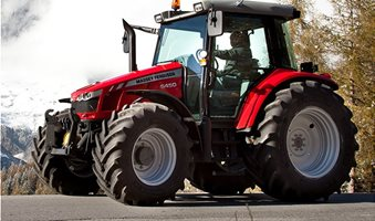 masseyferguson-mf5410gallery-3