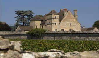 meursault-chateau_de_la_velle