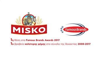 misko-famous-brands