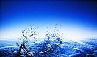 Το Μαλεβύζι θα σφύζει από…νερό