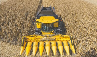 new-holland-agriculture-launches-ch-crossover-harvesting-combine-range-7097-15936024_2