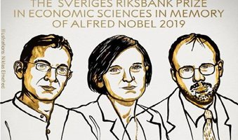 nobel_economy