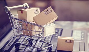 online_shopping_emporio_diadiktyo
