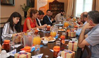 orange_grove_media_breakfast3