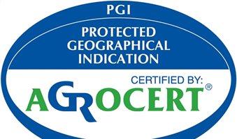 Στην Πράξη Γενεύης προστασία γεωγραφικών ενδείξεων