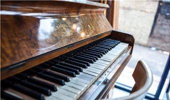 piano-plirwmes