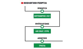 pinakas_viologika_19-pin