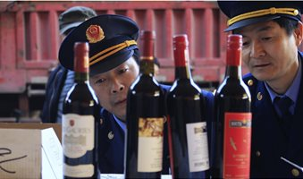 police-and-bottles