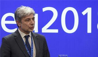 Νέος κανονισμός για πράσινους πόρους ως το 2030