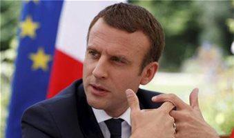 Γαλλικό ενδιαφέρον  για χοιροτροφία και λιπάσματα