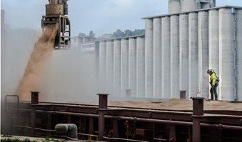 port-rouen-haropa-silo-cereales-854x568_2