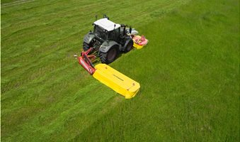 rear-mounted-mower-disc-without-conditioner-novadisc-225-pottinger