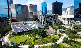 renewables-cities