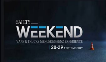 safety-weekend