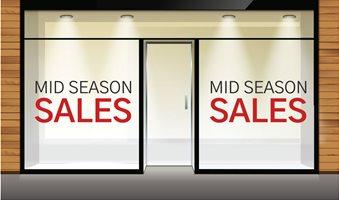 sales-printed-mid-season-sale-store2