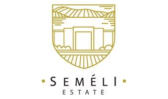 semeli-estate-logo